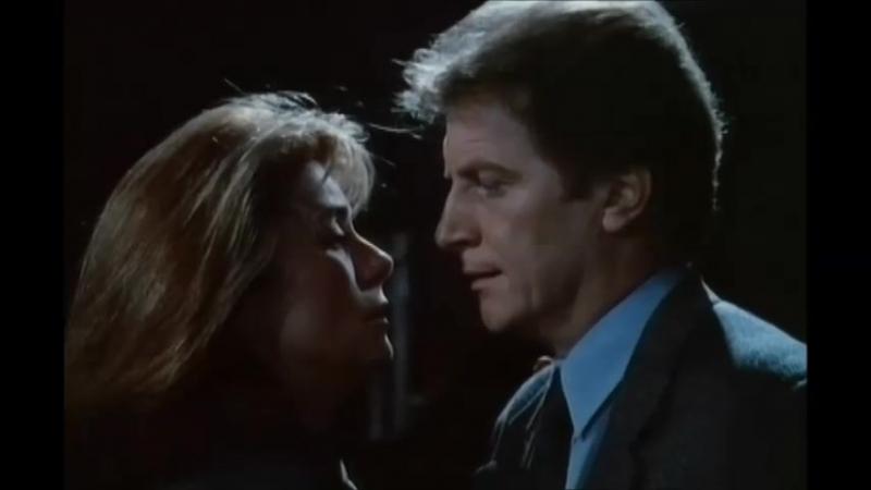 Jeanne (Fréquence meurtre, 1988)