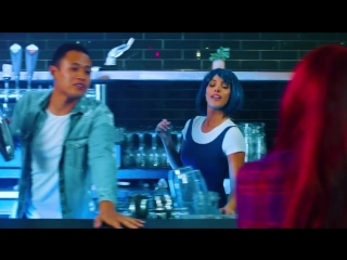Lele Pons - Celoso (Official Music Video)_HIGH.mp4