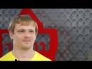Играющий тренер команды «Рэйдерс 52» по американскому футболу Кирилл Завьялов — о промежуточных итогах сезона