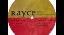 Rayce Voc Break