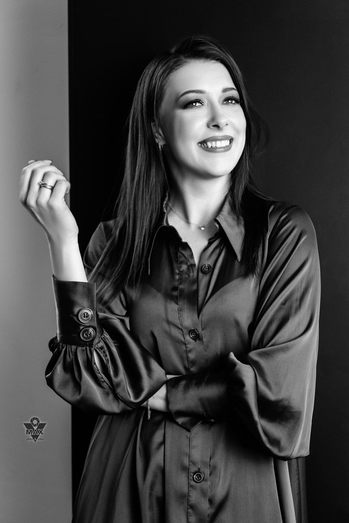 Екатерина Боброва - Дмитрий Соловьев - 2 - Страница 36 OEDy2k-X30c