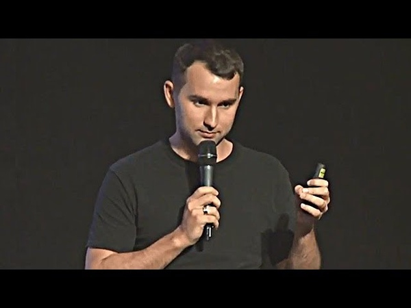 Как сформулировать КРУТОЙ ОФФЕР?! | Михаил Дашкиев. Бизнес Молодость