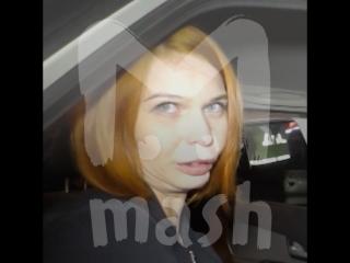 В Кирове жена задержанного за пьянство прапорщика решила угнать машину