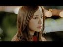 [1st teaser 티져] Yoon Eun Hye 윤은혜 Park Yoochun 유천- MBC 'I Miss You' 보고싶다