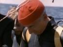 1970 Лагуна затонувших кораблей Подводная одиссея команды Кусто
