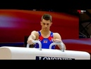 2018Doha QF PH Max Whitlock