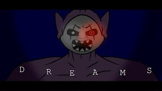 Dreams meme Slendytubbies