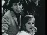 ПОЛ МАККАРТНИ и Линда Маккартни - видео, биография, жизнь, любовь
