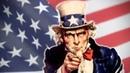 Почему Денис Борисов НЕ Любит США? / НеЛюбовь к Америке / Денис Борисов