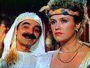 Личная жизнь королевы. 1993 Кинокомедия
