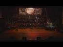 Armin van Buuren vs Vini Vici feat. Hilight Tribe - Great Spirit (Orchestral Version)