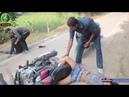 COMEDY VIDEO धोखा , Dhokha , feet worship ! JMMB Films