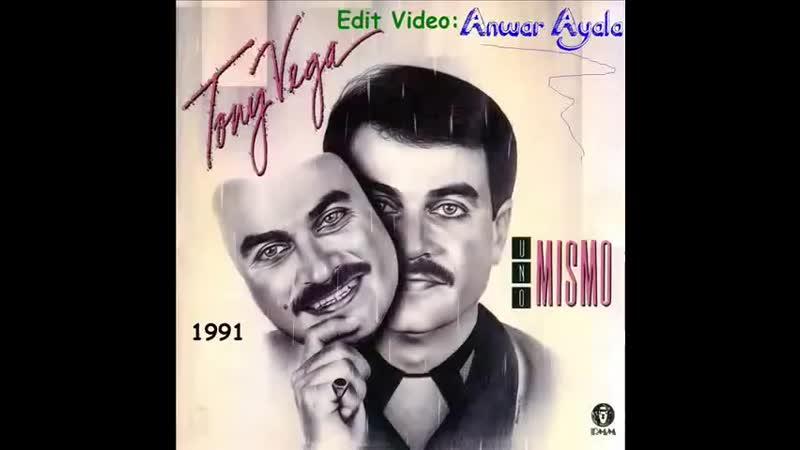 Uno Mismo - Tony Vega_HIGH.mp4