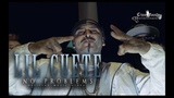 Lil Cuete - No Problems feat. Baby Bounce &amp Big Doty (Official Music Video)