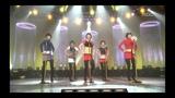 20081108 Wonder Girls - Nobody,