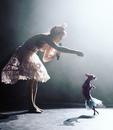 Lindsey Stirling фото #20