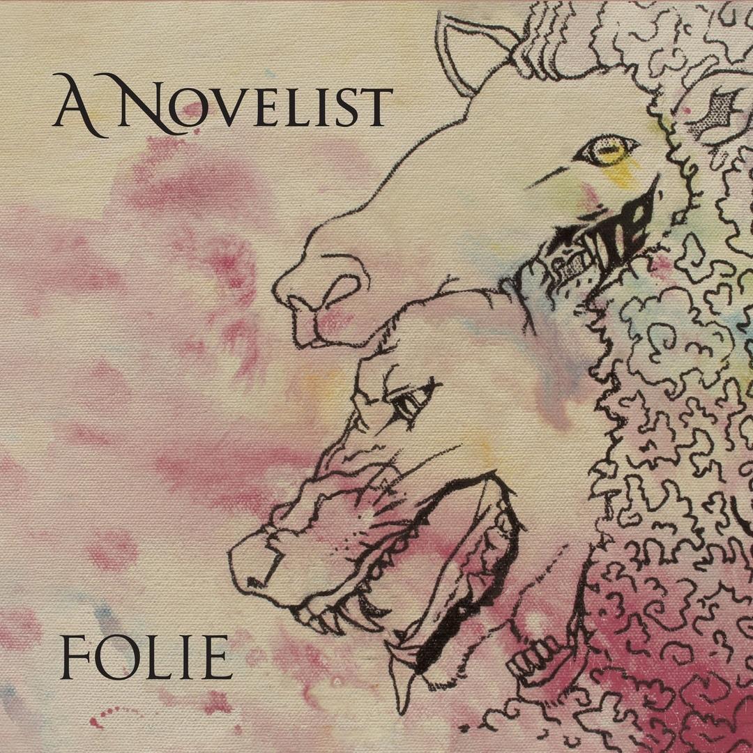 A Novelist - Folie (2019)