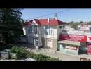 Офисное помещение в Симферополе, Севастопольская,59а (снять)
