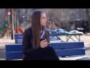 HOMIE - Мир идеального _ Видеоклип _ Новинка.mp4
