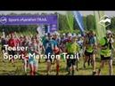 Teaser Sport Marafon Trail