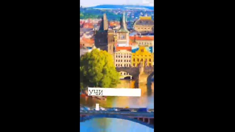 Video_2019-05-20_13-06-19