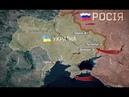 4 роки війни РФ проти України.Фільм СБУ