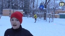 Газовик-Новатор Финал