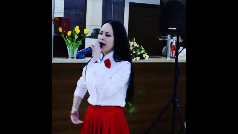 Наталья Иткина Дмитрий Таранков