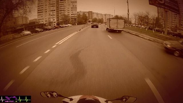 Mestniy_il video
