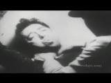 NINA SIMONE - Sinnerman (1965) Video Clip