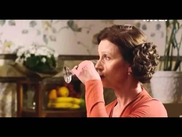 Мама будет против 3 серия Фильм Сериал Мелодрама 2013 Комедия