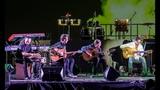 Al Di Meola - The Infinite Desire - Live at Berklee Valencia Campus
