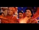 Навеки твоя Индийский фильм 1999 год В ролях Салман Кхан Аджай Девган Айшвария Рай Баччан и другие