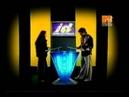 Legend of Russian hip-hop Detsl / Децл MTV Идентификация 2004