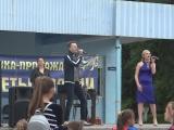WhyKey - Лети! Беги! feat. Я. Вербицкая