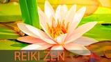 6 Hour Zen Meditation Music Chakra Balance, Healing Music, Relaxing Music, Soothing Music