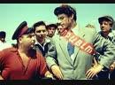 Первый парень (1958)