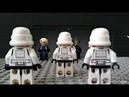 Лего звездные войны сила джедая Арзэ 2 сезон 8 серия триумф вейдера 3 часть
