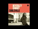 Beverley Knight I Can't Stand The Rain Official Audio