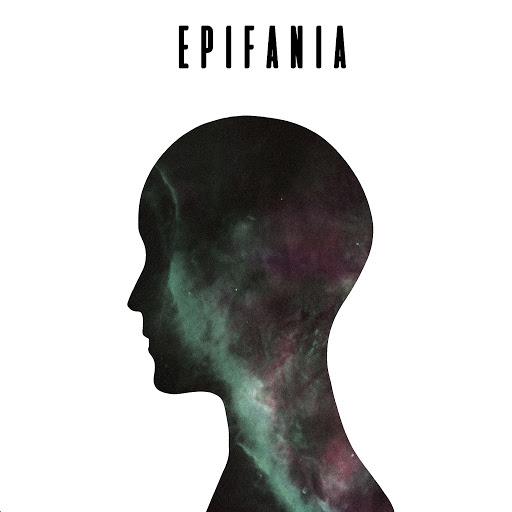 Plasma альбом Epifania (Acústico)