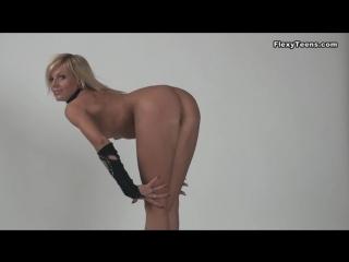 foto-sasha-blond-eroticheskaya-gimnastika-tayni-oralnogo
