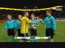 2-0 опять проиграли СБОРКА 2 ПЕРИОД ОПАСНЫХ МОМЕНТОВ ШВЕЦИЯ VS РОССИЯ - 2-0 ФС2018 ..ТОЛЬКО ДЛЯ ДРУЗЕЙ футбол