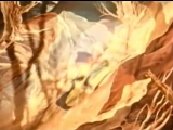 Путешествие Пилигрима - мультфильм( Джон Буньян) - 1995 год