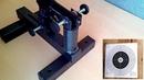 Отстрел на кучность Stalker S84