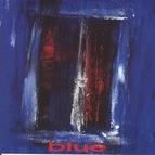 Blue альбом Backdraft (Ep)