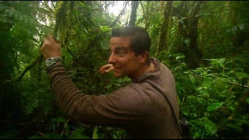 1x14 Ecuador