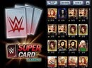 Coming in Season 5 My Cards will now be sorted by your strongest cards We have also overhauled the Card Catalog for easier us
