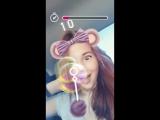 Snapchat-1049349991.mp4