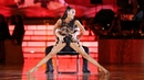 Victor Da Silva - Anna Melnikova Kremlin Cup 2017 - Show I Put A Spell On You