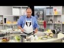 Форшмак из селёдки _ рецепт от шеф-повара _ Илья Лазерсон